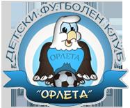 ДФК Орлета