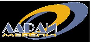 Мебели Ларди-Лого