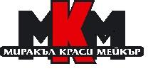 mirakyl_logo